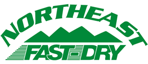 Northeast Fast-Dry